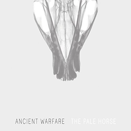 Ancient Warfare The Pale Horse Pale Horse