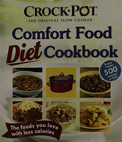 Publications International Ltd. Crock Pot The Original Slow Cooker