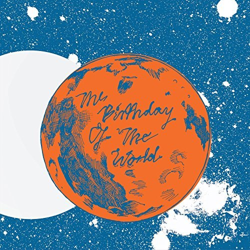 Hatchum Social Birthday Of The World
