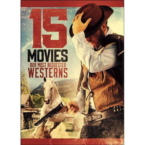 15 Movie Westerns Our Most Re 15 Movie Westerns Our Most Re