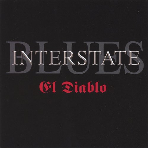 Interstate Blues El Diablo