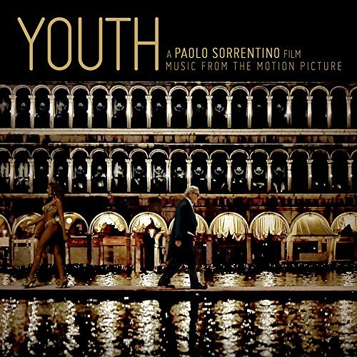 Youth Soundtrack