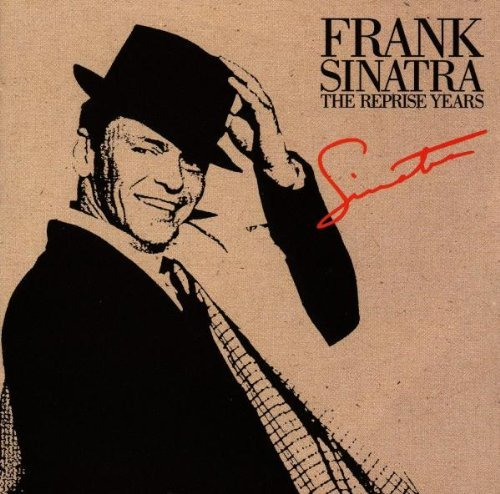 Frank Sinatra Reprise Years
