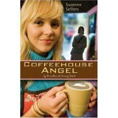 Suzanne Selfors Coffeehouse Angel