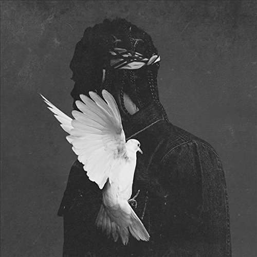 Pusha T King Push Explicit Version