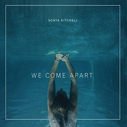 Sonya Kitchell We Come Apart