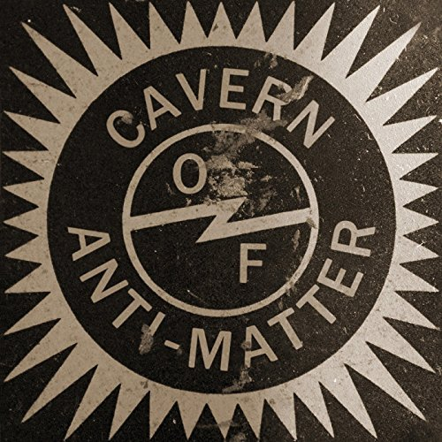 Cavern Of Anti Matter Void Beats Invocation Trex
