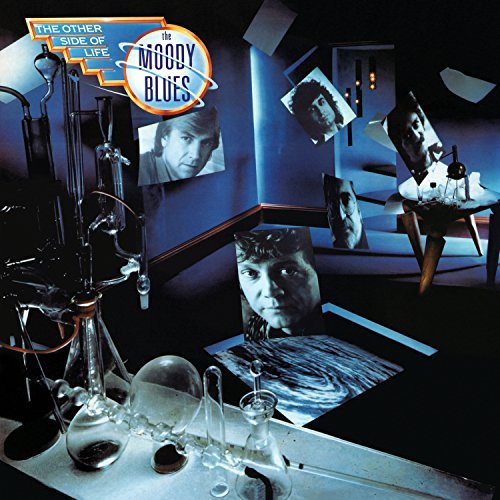 Moody Blues Other Side Of Life