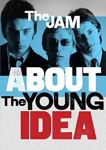 Jam About The Young Idea