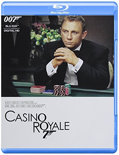 Casino Royale Casino Royale