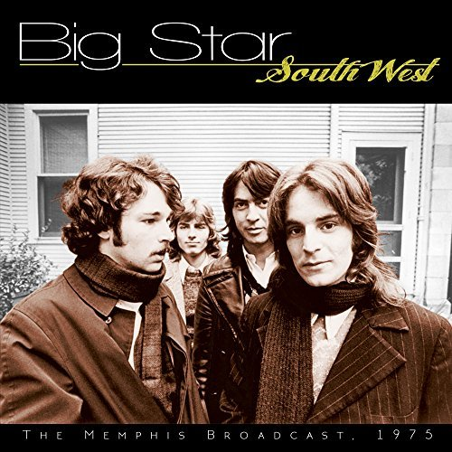 Big Star South West