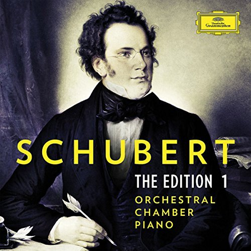 Schubert The (ltd.) Schubert The (ltd.)