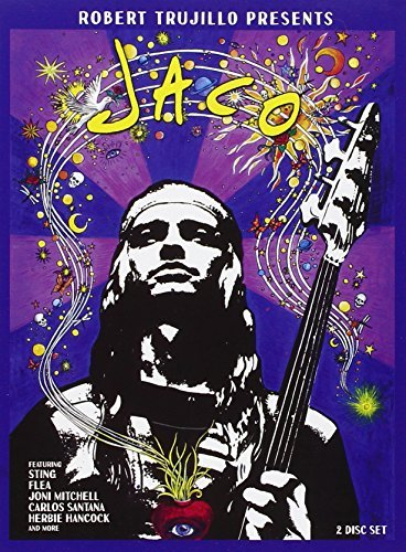 Jaco Trujillo Robert Mass Mental