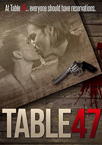Table 47 Table 47 DVD Nr