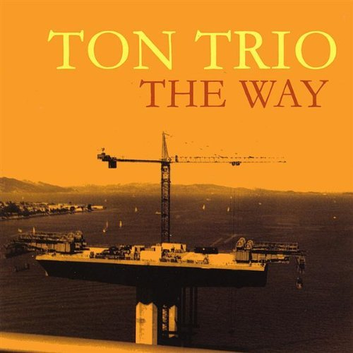 Ton Trio Way