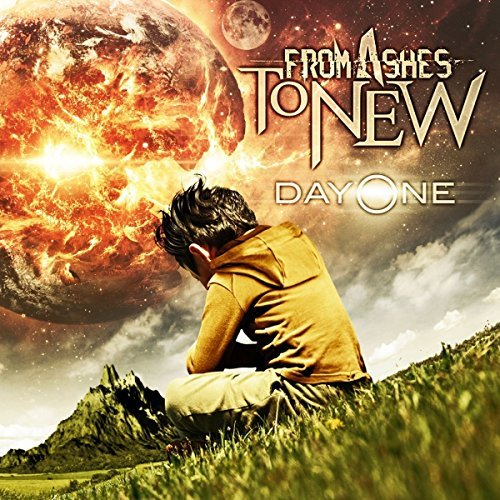 From Ashes To New Day One