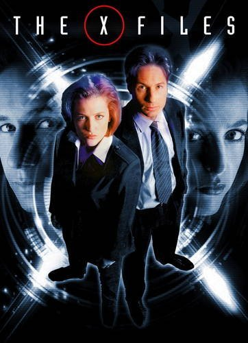 Titan The X Files The Official Collection Volume 3 Conspiracy The