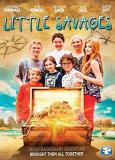 Little Savages Little Savages DVD Nr