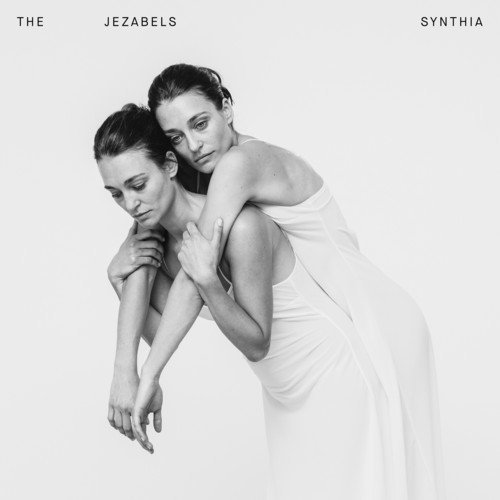Jezabels Synthia