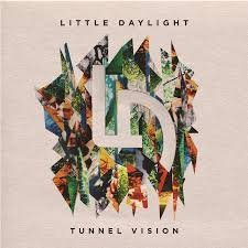 Little Daylight Tunnel Vision