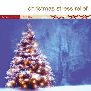 Christmas Stress Relief Christmas Stress Relief