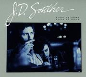 J.D. Souther Home By Damn