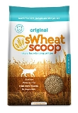 Swheat Scoop Litter 14lb Swheat Scoop Natural Cat Litter 14 Pound Bag *swheat Scoop Litter 14lb