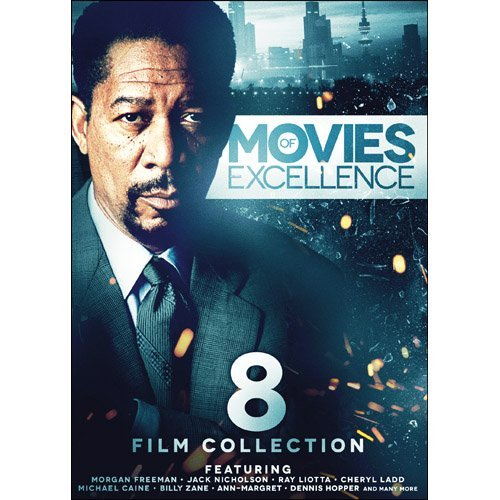 8 Film Collection Movies Of E 8 Film Collection Movies Of E