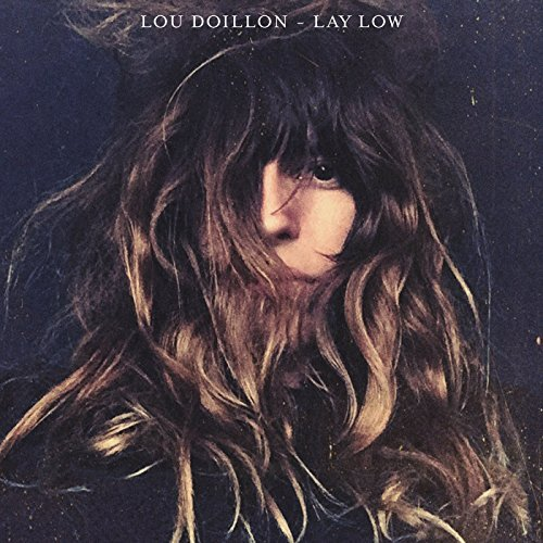 Lou Doillon Lay Low Import Can