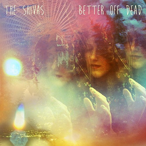 Shivas Better Off Dead