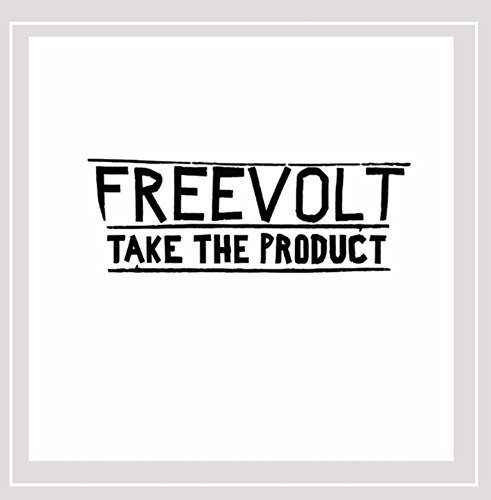 Freevolt Take The Product