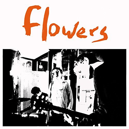 Flowers Everybody's Dying To Meet You