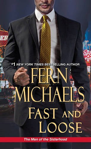 Fern Michaels Fast And Loose