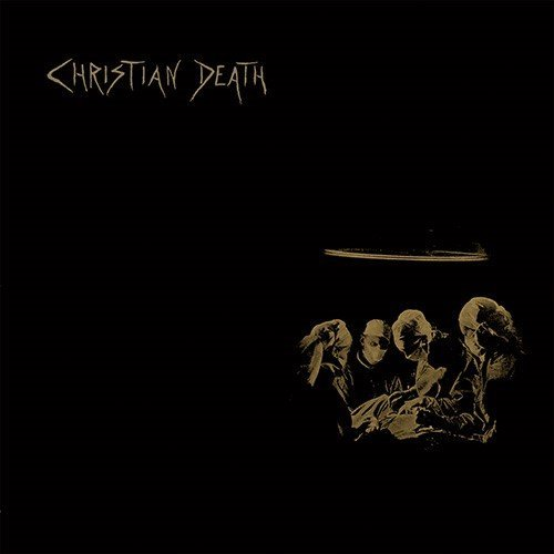 Christian Death Atrocities