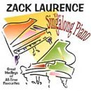 Zack Laurence Singalong Piano