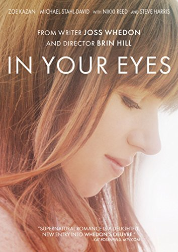 In Your Eyes In Your Eyes