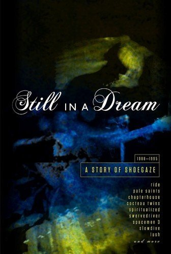 Still In A Dream Story Of Sho Still In A Dream Story Of Sho Import Gbr 5 CD