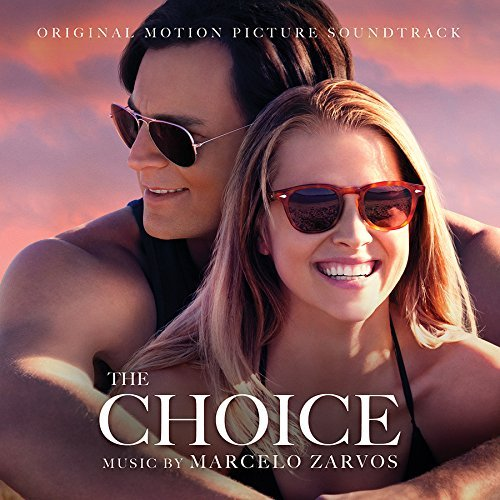 Choice Soundtrack