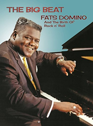 Fats Domino Big Beat Fats Domino & The Bi