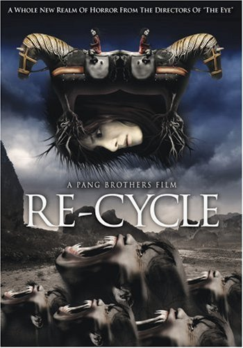 Re Cycle Lee Chou Ws Can Lng R