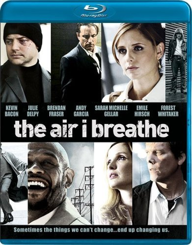 Air I Breathe Bacon Fraser Garcia Whitaker Ws Blu Ray R