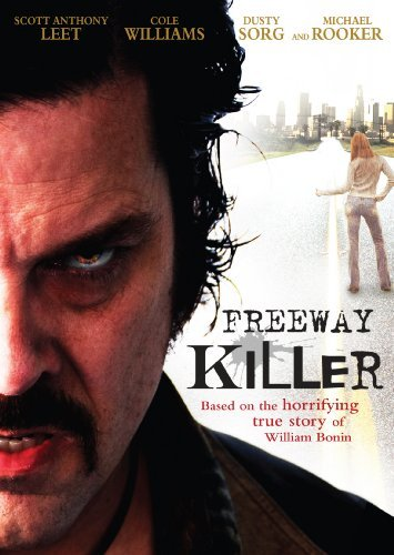Freeway Killer Williams Wilson Babson Rooker Ws R