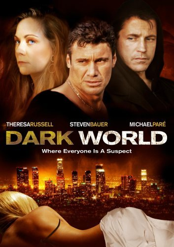 Dark World Pare Russell Russo Ws R
