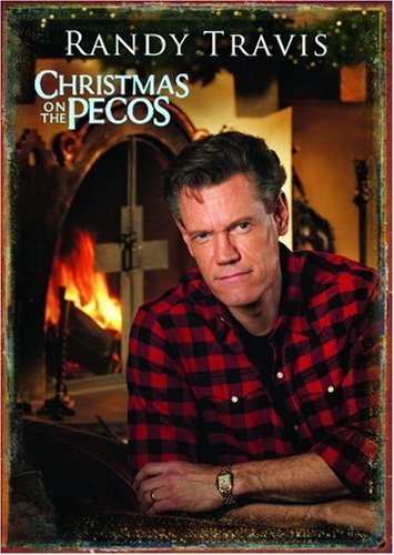 Randy Travis Christmas On The Travis Randy Ws Nr