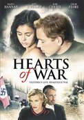 Hearts Of War Hannah Scarfe Dobrev Ws R