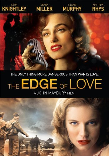 Edge Of Love Knightley Miller Murphy Ws R