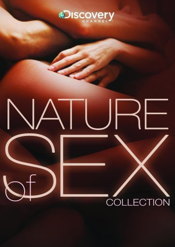 Nature Of Sex Nature Of Sex Nr