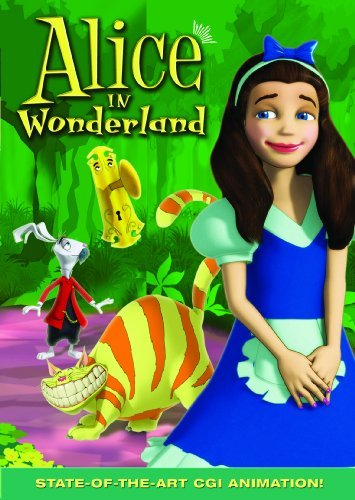 Alice In Wonderland Alice In Wonderland Nr