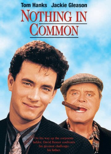 Nothing In Common Hanks Gleason Saint Ws Pg