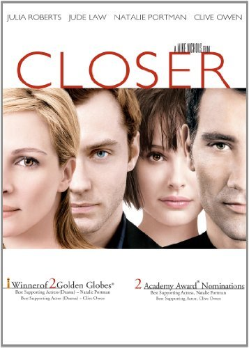 Closer Owen Portman Law Ws R
